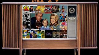 Mi TV Televisión Clásica en Vivo