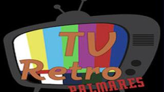 Retro TV Palmares en Vivo