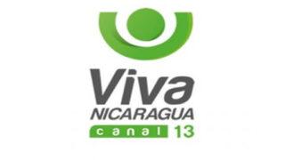 13 Viva Nicaragua en Vivo