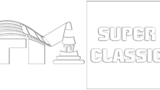 FMTV SUPER CLASSIC ✔
